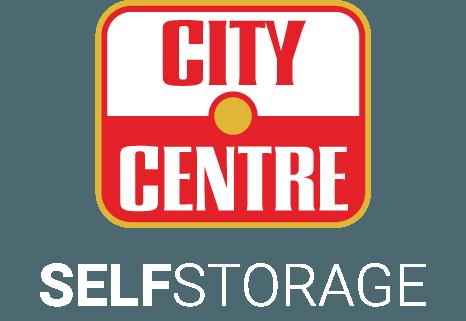 CENTRAL  sc 1 th 186 & City Centre Storage | Londonu0027s Moving u0026 Storage Solutions